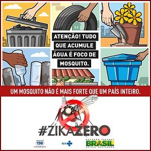 Campanha Zica 2